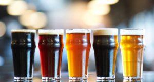 craft-beer-900x508