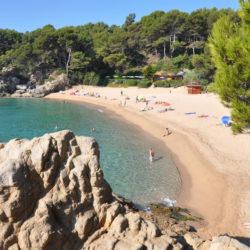 plage-treumal-1843096828-1570017