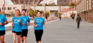 running_in_barcelona