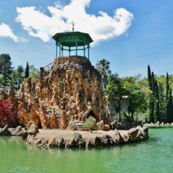 Sama Park Cambrils