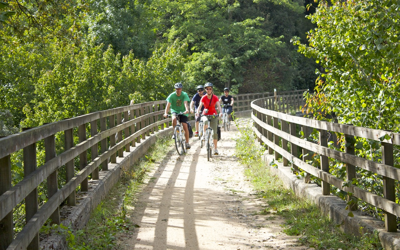 cycling-in-Costa-Brava-bike-path11