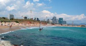 Beach-4-563x330