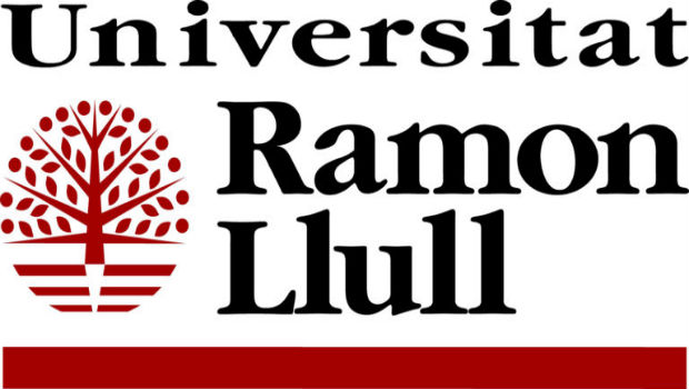 Universitat_Ramon_Llull_logo-768x377