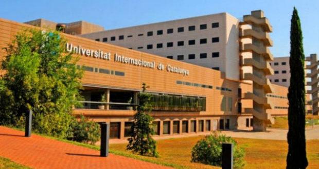 becas-en-la-universitat-internacional-de-catalunya