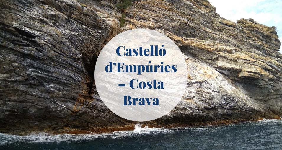 Castelló d'Empúries – Costa Brava Barcelona-Home
