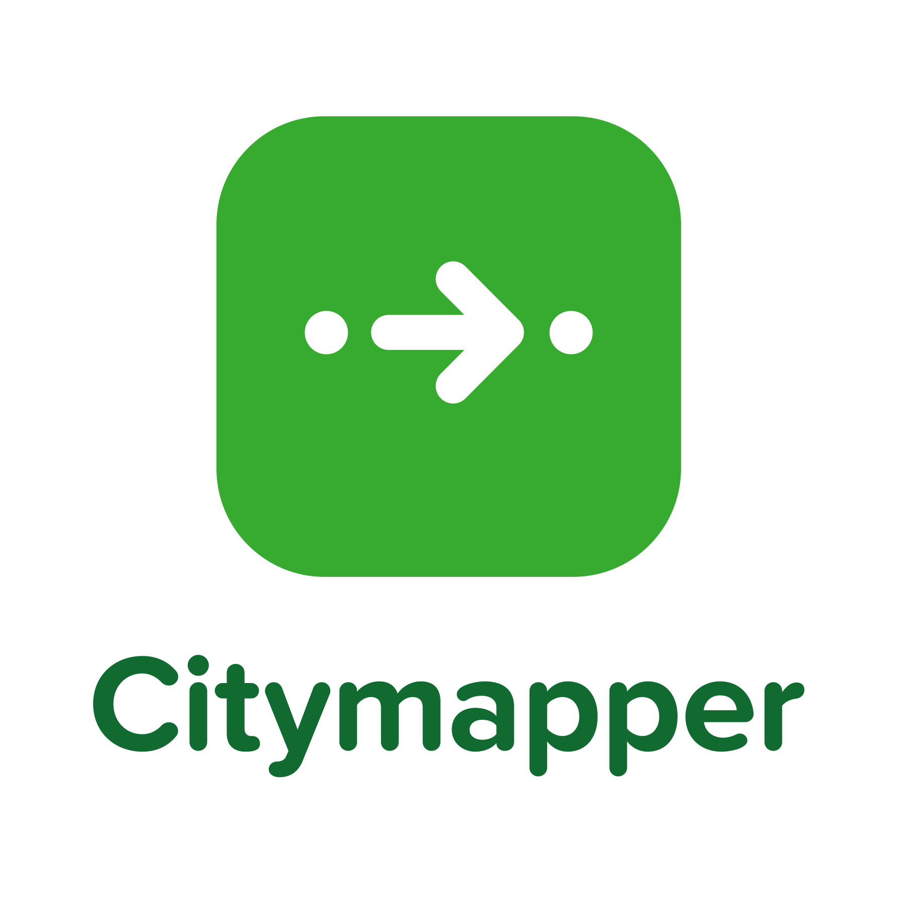 Photo 1_citymapper
