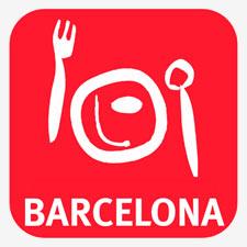 photo 3_ Restaurants_Barcelona