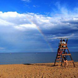 playas-empuriabrava-4