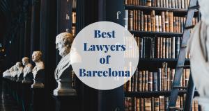 Best Lawyers of Barcelona Barcelona-Home