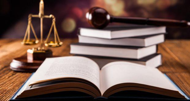 Tribune-Simplification-droit-societes-obligations-comptables-F
