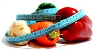 diet-food-measure-tape-620x330