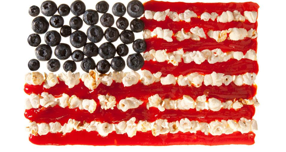 food-flag-1