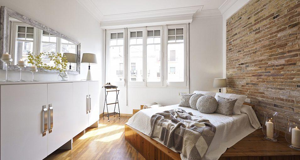 Schicke apartments