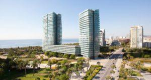 Appartamenti vacanze Barcellona