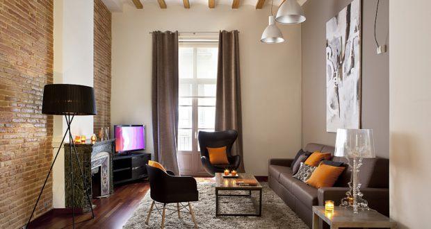 Migliori appartamenti a barcellona barcelona home blog for Appartamenti barcellona