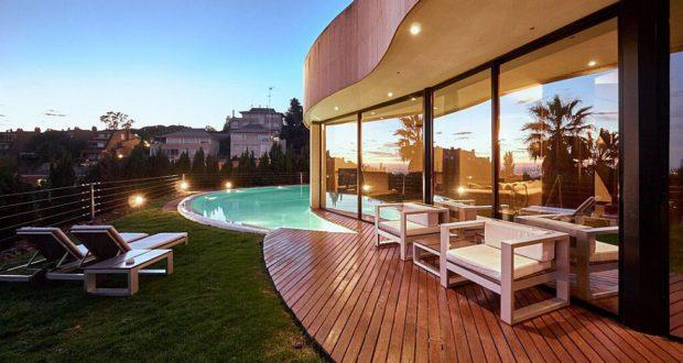 appartamenti premium a Barcellona