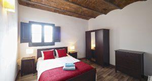 apartamentos confortables