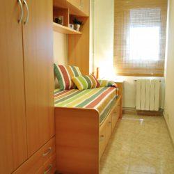 Appartamenti molto economici barcellona il meglio che for Ostelli barcellona centro economici