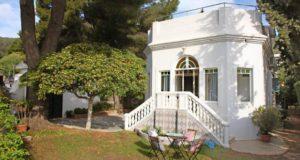 affittare una casa a Barcellona