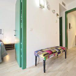 Appartamenti ad eixample a barcellona barcelona home blog for Affittare casa a barcellona