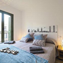 Appartamenti ad eixample a barcellona barcelona home blog for Appartamenti eixample barcellona