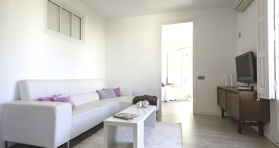 Appartamenti con 5 camere da letto a barcellona barcelona home blog - Letto barcellona ...
