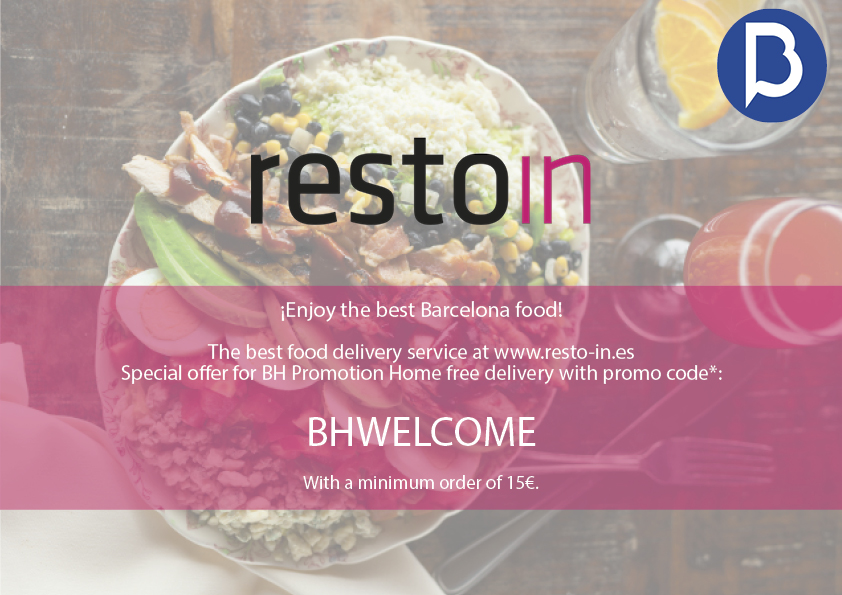 BH-Home-Restoin-1