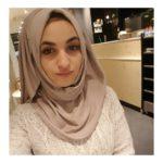 Sarah Bahloul