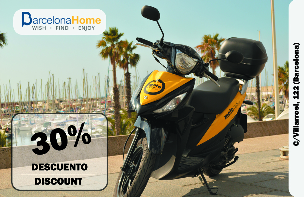 Moto-rent.com