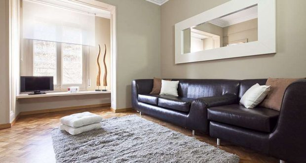 Appartamenti in vendita a barcellona barcelona home blog for Alloggi a barcellona