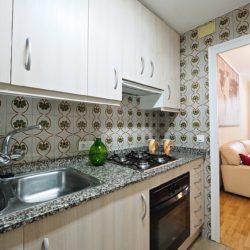 Lägenheter med 4 sovrum
