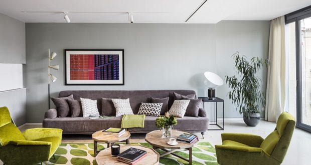 location au mois barcelone barcelona home. Black Bedroom Furniture Sets. Home Design Ideas