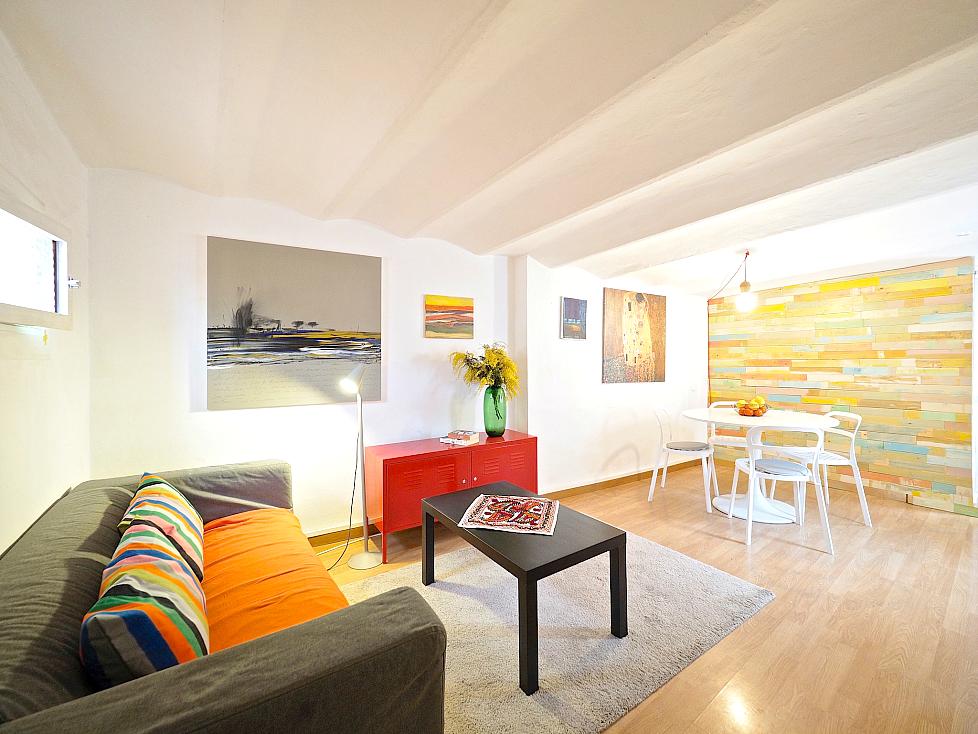 Wohnungen für Erasmus-Studenten