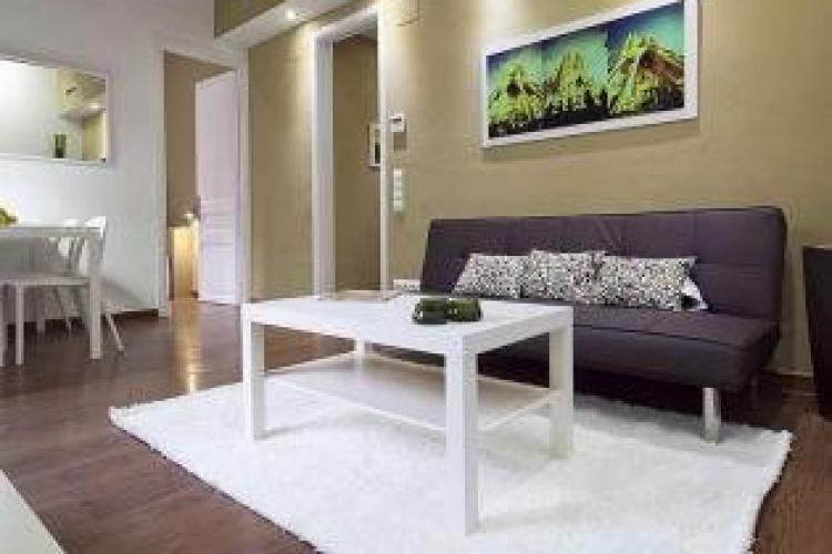 appartement te koop