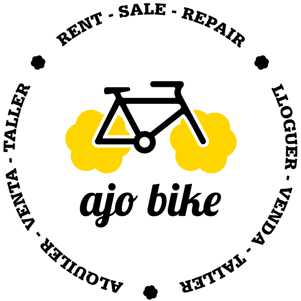 Ajo-Bike-rent-illustration-1