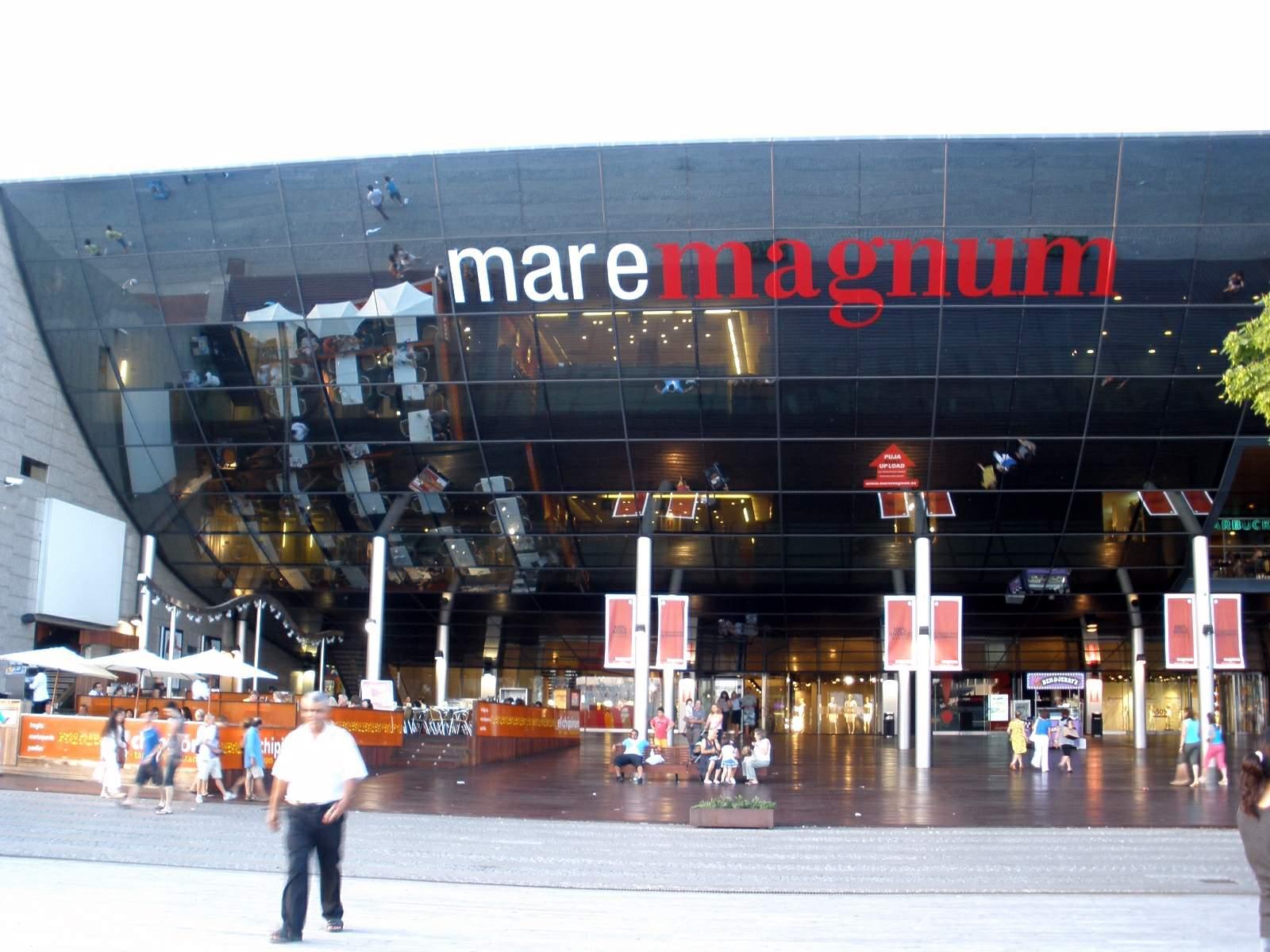 Maremagnum_03