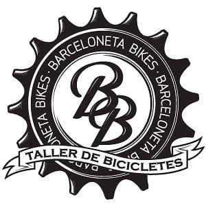 barcelonetabikes4