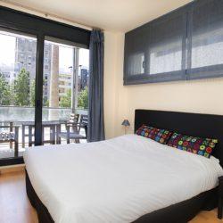 flat rentals near opium 2