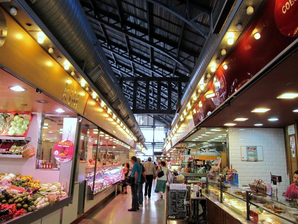 mercado-de-la-barceloneta