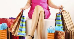 Migliori aree shopping a Barcellona