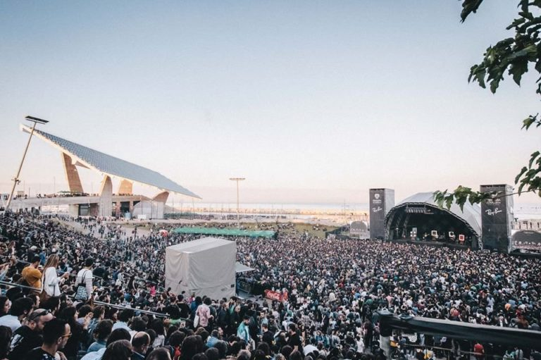 https://orgvisa.ru/press/spanish_press/640-muzykalnyy-festival-primavera-sound-v-barselone.html