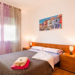 Primavera Sound Apartments Barcelona: Poblenou
