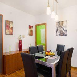 Primavera Sound Apartments Barcelona: