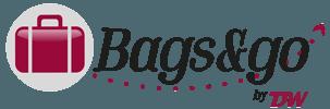 Logo-web-bagsandgo