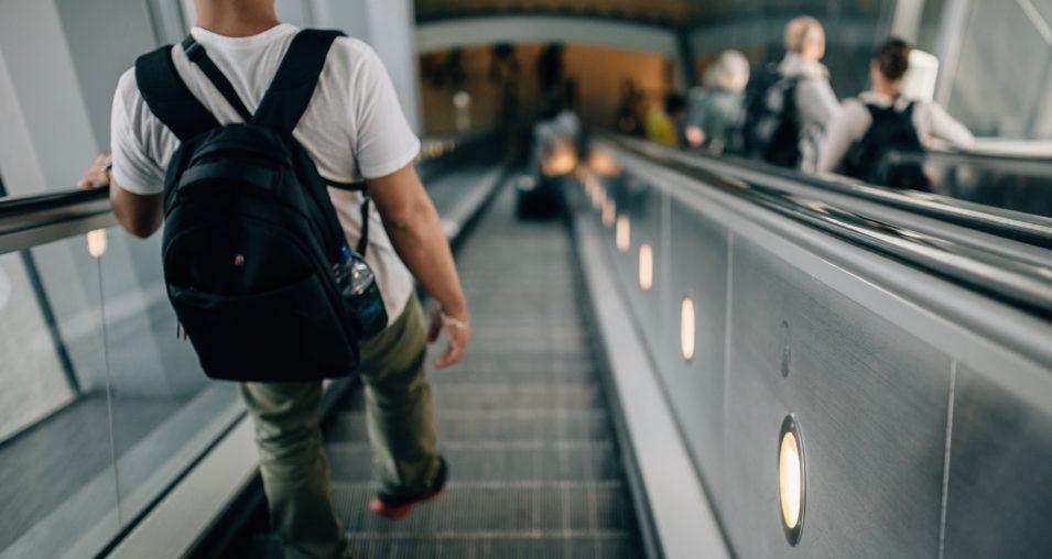 Luggage Storage Barcelona – Best Services
