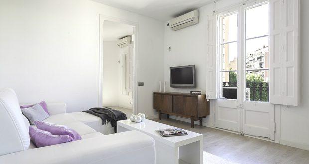 Circuit Apartments Barcelona