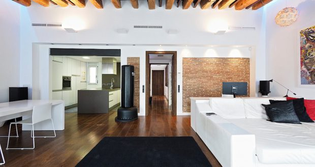 Last Minute Apartments in Barcelona