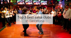 best-top-salsa-clubs-in-barcelona-antilla-1