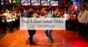 best-top-salsa-clubs-in-barcelona-antilla-1