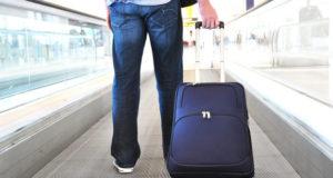 Luggage Storage Barcelona